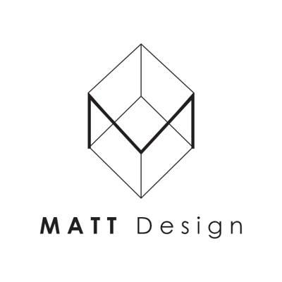 Matt Design Sdn. Bhd.