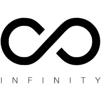 Infinity Design & Build
