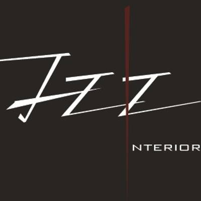 Zzz (Zcube) Designs sdn bhd