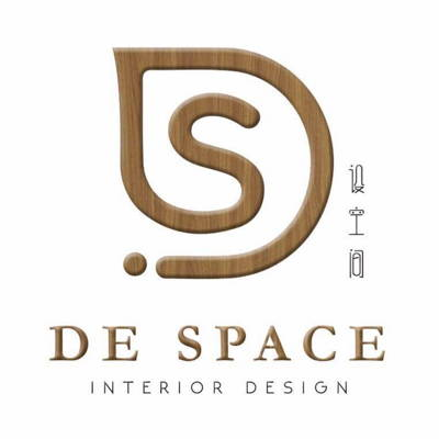 De Space Interior Design