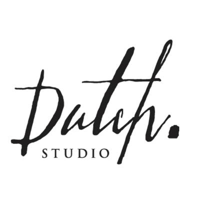 Dutch Studio