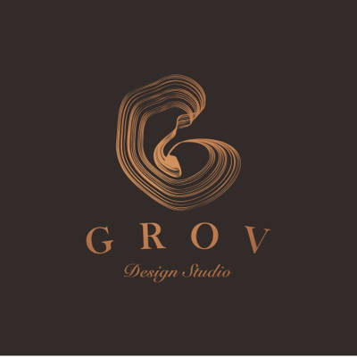 Grov Design Studio Sdn Bhd