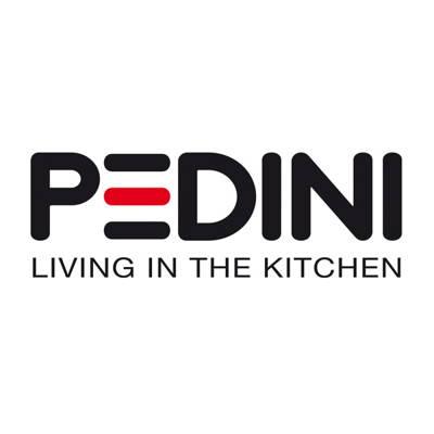 Pedini Cucine (M) Sdn Bhd