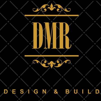 DMR Design & Build