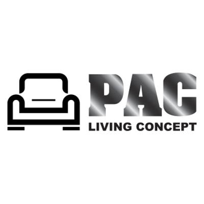 PAC LIVING CONCEPT