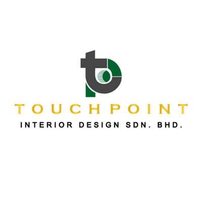 Touchpoint Interior Design Sdn Bhd