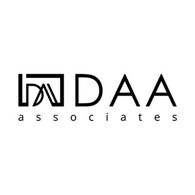 DAA Design Associates Sdn Bhd