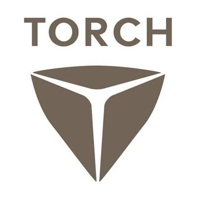 Torch Empire Sdn. Bhd.
