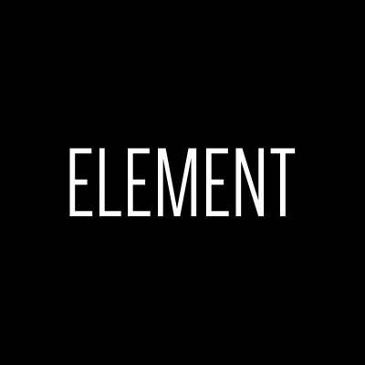 Element Furnishing Sdn Bhd
