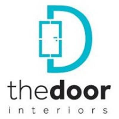 The Door Interiors Sdn Bhd