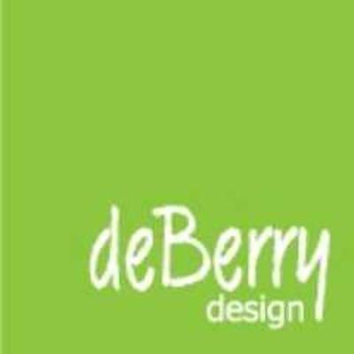 DeBerry Design Sdn Bhd