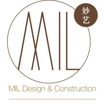 Mil Design & Construction