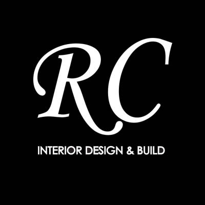 RC Interiors & Build