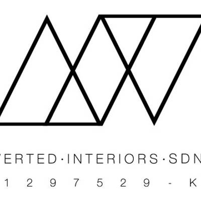 M. Inverted Interiors Sdn Bhd