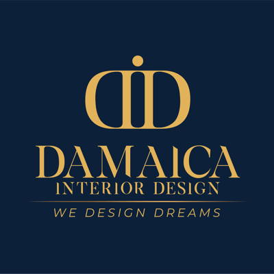 Damaica Interior Design