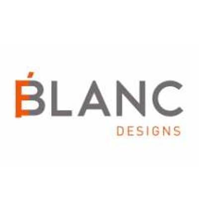 Blanc Designs Sdn Bhd