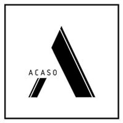 Acaso  Design