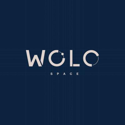 Wolo Space Sdn Bhd