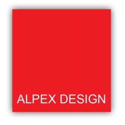 Alpex Design Sdn Bhd