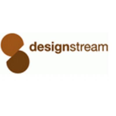 DesignStream Sdn Bhd