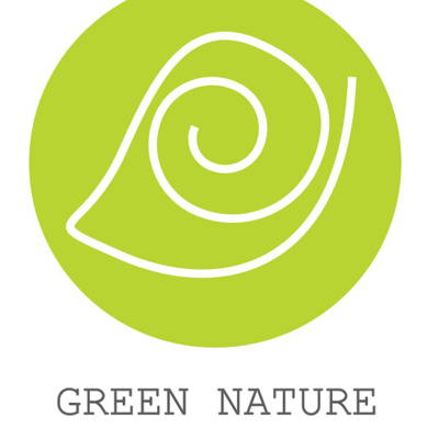 Green Nature Builders n Renovation