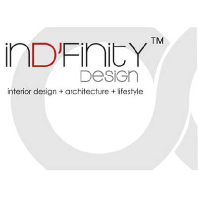 InDfinity Design