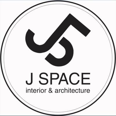J Space Interior & Architecture Sdn. Bhd.