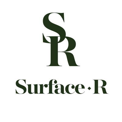 Surface R