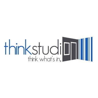 Think Studio Plt