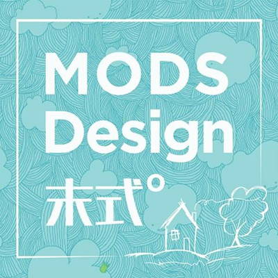 MODS Design