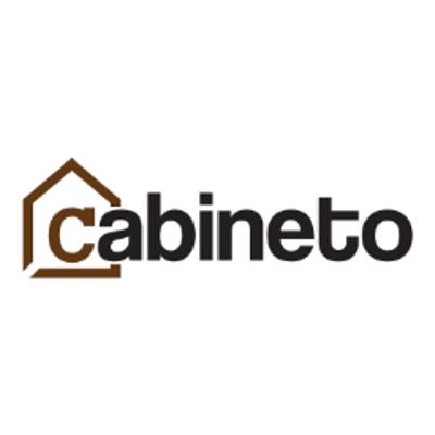 Cabineto Sdn Bhd