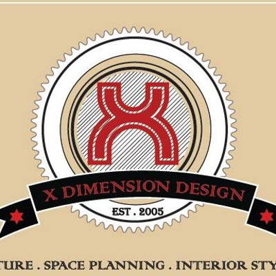 X Dimension Sdn Bhd