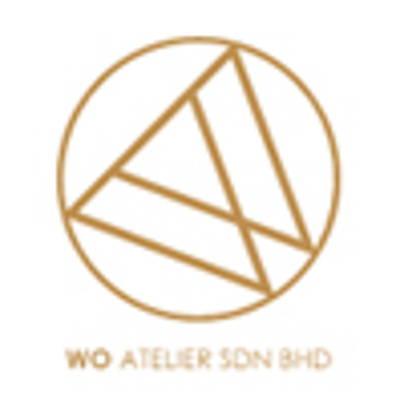 WO Atelier