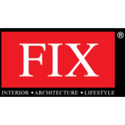 FIX Design Solutions Sdn Bhd