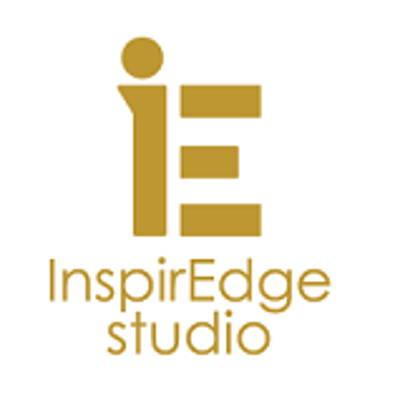 Inspire Edge Studio