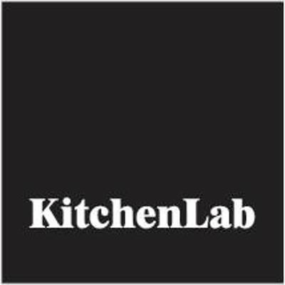 Kitchen Lab kitchenlab interior design services - petaling jaya, selangor