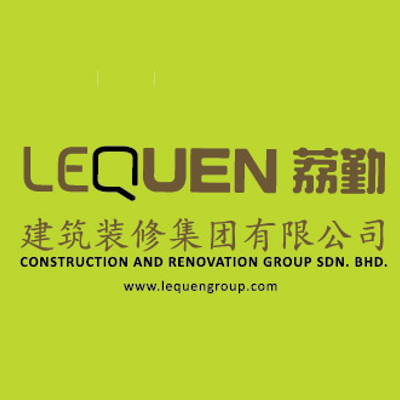 Lequen Construction and Renovation Group Sdn Bhd
