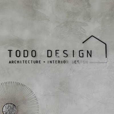Todo Design Sdn Bhd