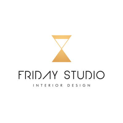Friday Studio