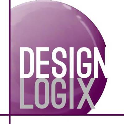 DesignLogix