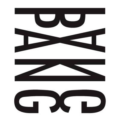 PANGPANG Design Research Studio
