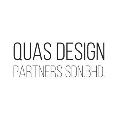 Quas Design Partners