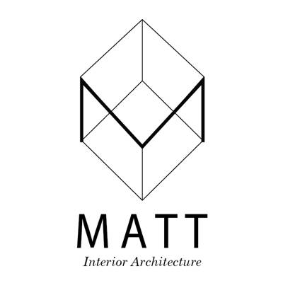 Matt Interior Design