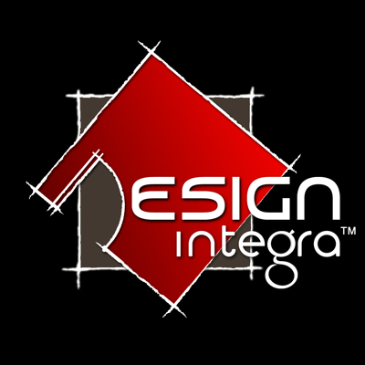 Design Integra