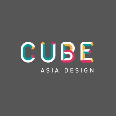 Cube Asia Design PLT
