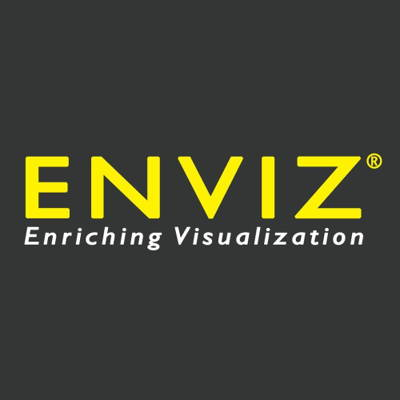 Enviz Interior & Renovation Sdn Bhd