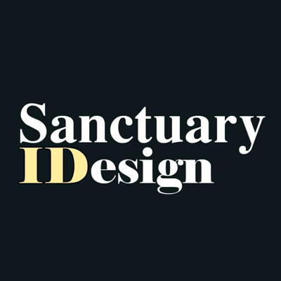 Sanctuary Interior Design