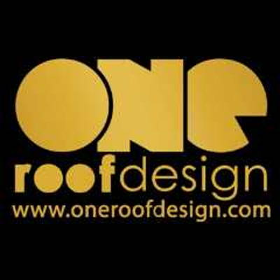 One Roof Design Sdn Bhd