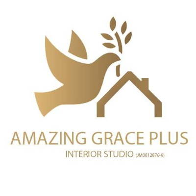 Amazing Grace Plus Interior Studio