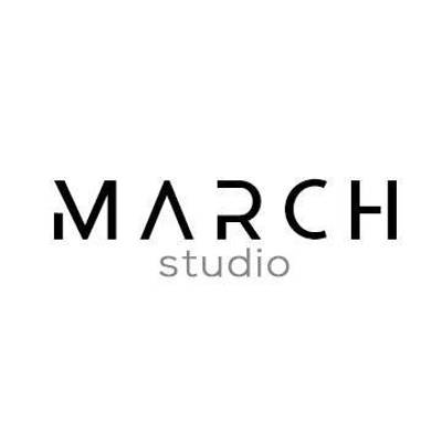 March Design Studio